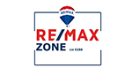 Remax Zone